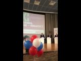 Сообщество абитуриентов Финансового университета — Live