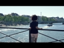 Cris Cab feat. Farruko Kore - Laurent Perrier _ 1080p