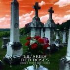 lil skies альбом Red Roses