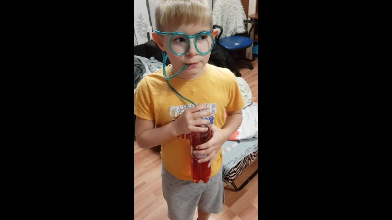очки приколы)