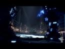 Gantz_0 [AMV] - Save Me