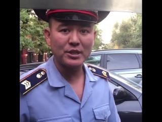 Нет профиля в Одноклассниках