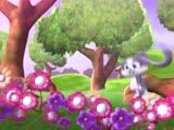 Schnuffel (Orelhinhas) - A Festa Dos Coelhinhos (Full Song)
