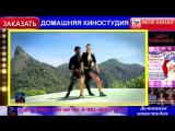 Раиса Отрадная - Шуточная песня
