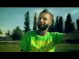 Redco feat Raggasapiens - Пала Сонце II