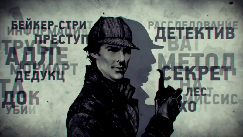 О съемках сериала Золотая Орда репортаж Амедиатека