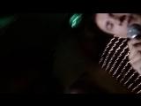 Любимая песня Иришки. Баста - ты та.