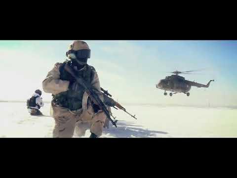Polish Special Forces GROM FORMOZA JWK AGAT NIL