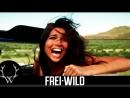 Frei.Wild - Lass dich gehen Offizielles Video