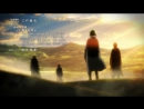 Shingeki no Kyojin 16.5 - Lost Girls Wall Sina, Goodbye OVA
