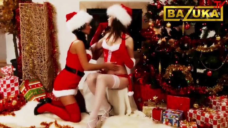 DVJ BAZUKA Happy Vodka Bitchez Episode 337 www bazuka tv