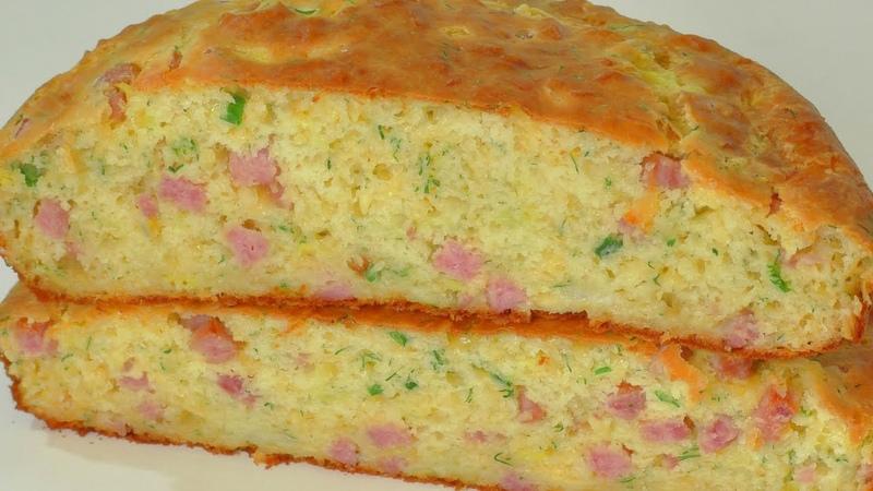 Сырный пирог (вкуснее не пробовали). Cheese cake (tasted better).