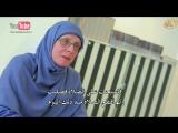 Бывшая католичка Асма_ «Вера в Аллаха всегда была в моем сердце». Из серии мой путь в Ислам