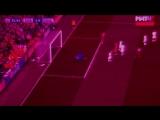 By - News Football - Salax HetshoT  RBV