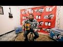Fine Again _ Seether Shaun Morgan live acoustic