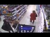Лесоповал_Воруй, Россия!( видео монтаж от гр.Блатной мир  +  Шансон) http://vk.com/Viktor.Fart