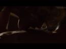 """Елена Сатине (Elena Satine) голая в сериале """"Город мечты"""" (Magic City, 2012) - Сезон 1 / Серия 1 (s01e01) 1080p"""