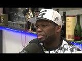 G-Unit - 50 Cent, Lloyd Banks, Tony Yayo - Interview With The Breakfast Club Power 105.1 FM. 04.03.2015