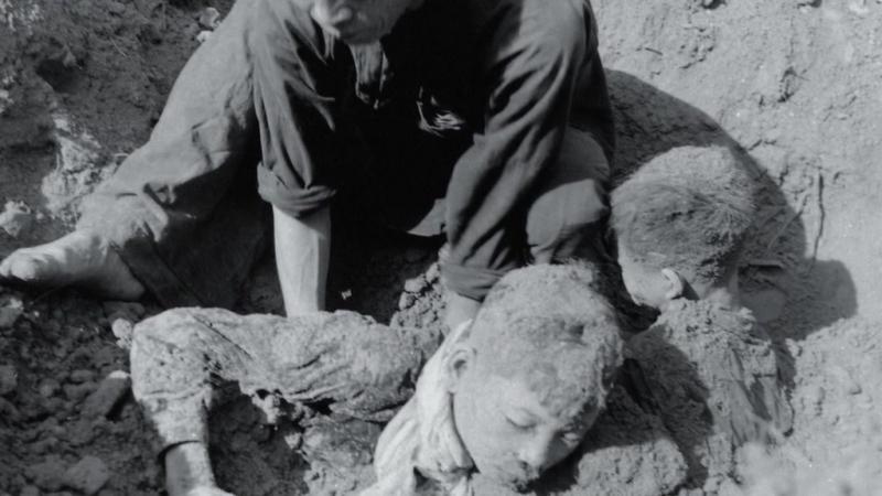 The Vietnam War (2017) Episode 03 - The River Styx January 1964 - December 1965