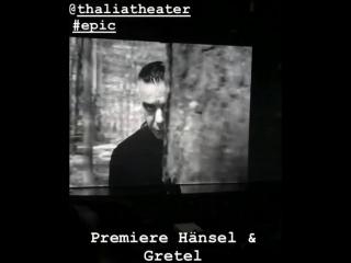 Hansel und Gretel Till Lindemann.mp4