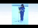 Metabo BS 18 LTX лучший ледобур на зимней рыбалке