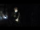Саксофон в пещере им Крубера Генералы песчаных карьеров