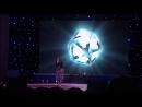 Баласағұн 15 сәуір Қозы көрпеш Баян сұлу күніне арналган мерекелік концерт