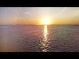 Faruk Sabanci - Your Call (ft. Mingue) Lyric video (360p).mp4