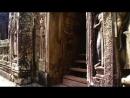 Храм Ангкор Ват Камбоджа