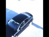 Ауди А3 Седан Audi A3 Sedan