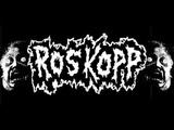 Roskopp - Tape and Destroy (2011) Full Album (Grindcore)