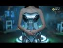 Я не робот  1 серия ( Озвучка SoftBox )
