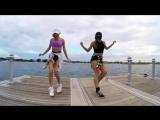 Лучшая танцевальная музыка 2018 ♫ Танцевальный микс Классная Музыка ♫ Новая Клубная Музыка Бас 2018 (1)