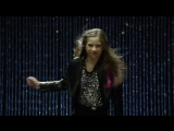 I_GOTTA_DANCE_Dave_Aude_Remix_Official_Video_HD_Version_(MosCatalogue.net)