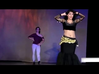 (SabWap.CoM)_Hot_Indian_College_Girls_Dancing_Video_New_2016_Wonderful_Danc.mp4