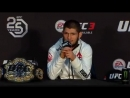 UFC 229 Face to Face.mp4