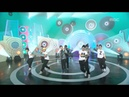 F.cuz - Jiggy, 포커즈 - 지기, Music Core 20100116
