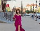 Фото Изатимы Самтикбаевой №20