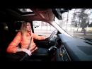[Лиса Рулит] Шевроле Тахо. Мало проблем, много понта за миллион рублей. Chevrolet Tahoe