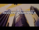 ROBOTECH INTRO HD 720P