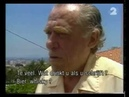 Charles Bukowski BEST TV Interview Ever part 1 3