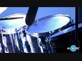 Velile Safri Duo - Helele ( Live )