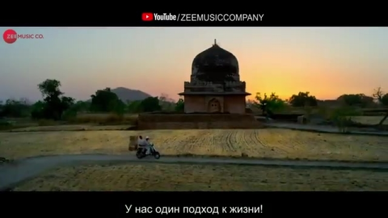 Hu Ba HuPadmanПэдменIndian FilmsRUS SUB [360]