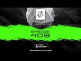 Rene Ablaze Redux Sessions 409