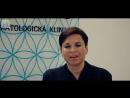 Услугу ресурфейсинга в клинике ALTOS