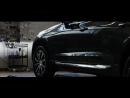 Volvo VPS