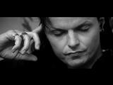 Lacrimosa - Revolution (1)