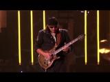 Паганини на гитаре. NICCOLO PAGANINI CAPRICE 24. KREML Никколо Паганини Каприс №