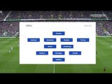 Celtic 2 Hearts 0 Full Match