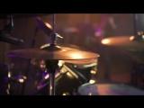 Oak Glen - Scream &amp Silence (Live)